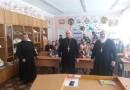 О грехе сквернословия беседовали с молодежью в Черикове