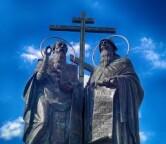 Открыт прием заявок на конкурсы литературных и исследовательских работ учащихся «Свет Православия»