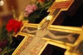 31 марта — Неделя 3-я Великого поста, Крестопоклонная
