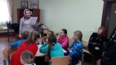 Праздник, посвященный Дню православной книги, прошел в воскресной школе Покровского прихода