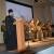 Протоиерей Сергий  Лобода принял участие в мероприятии, посвященной годовщине создания внутренних войск