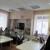 В Мстиславле закончен очередной цикл просветительских занятий с детьми с особенностями развития