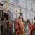 Престольный праздник Бориса и Глеба