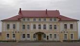 В Доме Конисского обсудили взаимодействие Могилевской епархии с учреждениями образования