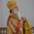 В Неделю Всех святых архиепископ Софроний совершил Литургию в Спасском соборе