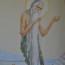 Житие преподобного отца нашего Онуфрия Великого