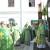 Память преподобного Онуфрия Великого отметили в Могилеве