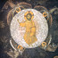 10 июня — праздник Вознесения Господня
