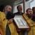Праздник в честь первоверховных апостолов Петра и Павла отметили в агрогородке Вишов