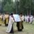 В Чериковском районе прошел традиционный праздник в честь освящения криницы «Брязгун»