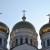 Расписание богослужений в храмах г.Могилева