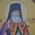 Видео: Праздник святителя Георгия Могилевского, 6 августа 2019 года.