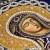 УСПЕНСКИЙ ПОСТ: 14 — 27 августа