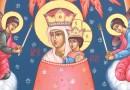 В храмах Могилевской епархии состоятся молебны на начало учебного года