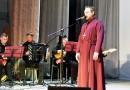 II Фестиваль православной  культуры «Слово Христово» прошел в Климовичах