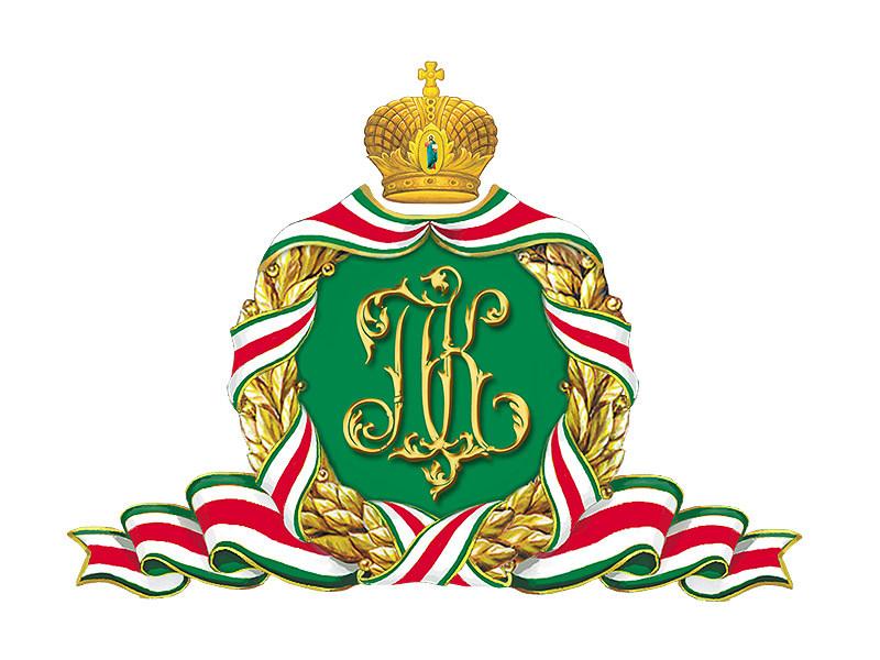 Святейший Патриарх Кирилл: Единство Святой Руси основано прежде всего на единстве Русской Православной Церкви