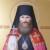 3 ноября — день памяти священномученика Павлина (Крошечкина), архиепископа Могилевского