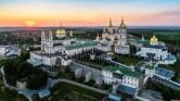 Анонс! Поездки, предлагаемые паломнической службой Могилевской епархии