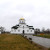 Могилевские ветераны совершили паломничество в Барколабово