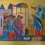 Слово на праздник Введения во храм Пресвятой Богородицы архим. Иоанна (Крестьянкина)