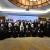 Диалог и единство. Пресс-релиз по итогам братской встречи Предстоятелей и делегаций Православных Церквей