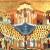 7 февраля — день Собора новомучеников и исповедников Церкви Русской