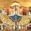 9 февраля 2020 года — день Собора новомучеников и исповедников Церкви Русской