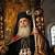 ИЕРУСАЛИМСКИЙ ПАТРИАРХ ИМЕЕТ ПРАВО НА СОЗЫВ ВСЕПРАВОСЛАВНОГО СОБОРА