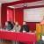 Совместную деятельность учреждений образования, церковных и общественных организаций обсудили в Могилеве