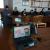 Гражданский форум «Детская преступность. Где выход?» прошел в Белыничах
