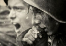 75-летие Великой Победы. Православная Церковь и Великая Отечественная война: духовные истоки Великой Победы