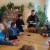 Встреча в отделении дневного пребывания для инвалидов г.п. Краснополье