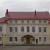 Новости Духовно-просветительского центра им. святителя Георгия (Конисского)