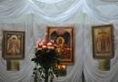 Видео: открытие выставки «Царская Семья. Восхождение». Могилев, 16.07.2020