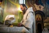 Как Церковь относится к революциям? Митрополит Бориспольский и Броварский Антоний (Паканич)