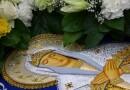 28 августа — праздник УСПЕНИЯ ПРЕСВЯТОЙ ВЛАДЫЧИЦЫ НАШЕЙ БОГОРОДИЦЫ И ПРИСНОДЕВЫ МАРИИ