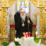 Слово Синода Белорусской Православной Церкви в сороковой день со времени преставления митрополита Филарета (Вахромеева)