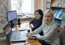 Представители Могилевской епархии приняли участие в семинаре, посвященном православному краеведению