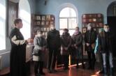 В Черикове прошла просветительская беседа с посетителями отделения дневного пребывания инвалидов