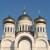 Поздравительный адрес архиепископу Могилевскому и Мстиславскому Софронию в связи с 70-летием от духовенства Могилевской епархии