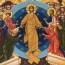 Пасхальное послание архиепископа Могилевского и Мстиславского Софрония