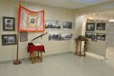 Выставочный проект о Семье Императора Николая II  вновь заработал в ДК области