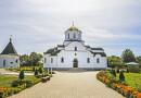 Анонс! К празднику  Барколабовской иконы Божией Матери 24 июля организовывается паломническая поездка