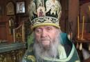 Видео-репортаж об отпевании и похоронах протоиерея Николая Ковалева